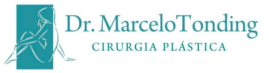 Dr. Marcelo Tonding